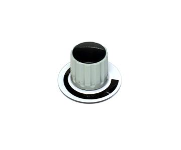 Bild von Drehknopf komplett zu Unterbau FS 500
