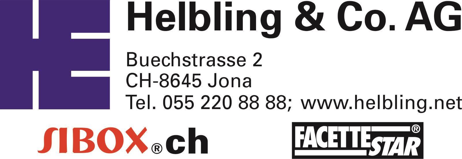 Helbling & Co. AG