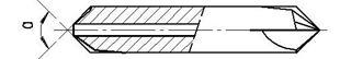Bild für Kategorie Winkel-Fräser