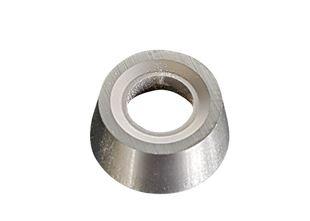 Bild für Kategorie Hartmetall-Wendeplatten zu FS 500