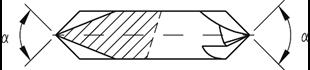 Bild für Kategorie Fräser