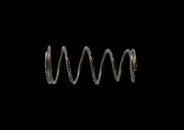 Bild von Druckfeder zu Spannzange Ø 6mm