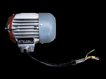Bild von MF-V2-134Hz-Motor zu FS 500